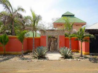 Playa Avellana - Playa Avellanas vacation rentals