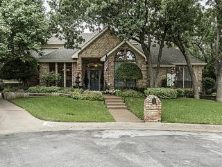 Gorgeous Home 2 miles  to AT&T Stadium & Six Flags - Arlington vacation rentals