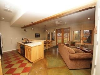 Moab Springs Ranch 4 - Moab vacation rentals