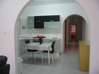 ATTARD - Cheap &Clean Apartment - Sleeps 5+ - Attard vacation rentals