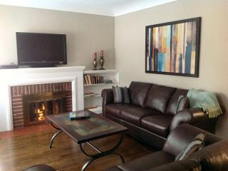 Home Between Homes- Welland, ON - Welland vacation rentals