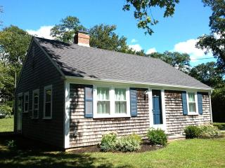 Cozy 2 bedroom House in Orleans - Orleans vacation rentals