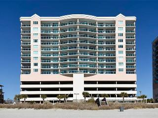 Blue Water Keyes #1108 - North Myrtle Beach vacation rentals