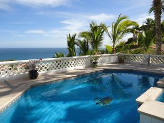 Casa de Helios - Cabo San Lucas vacation rentals