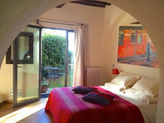 Suite Artista: Cannavacciuolo - Montalcino vacation rentals