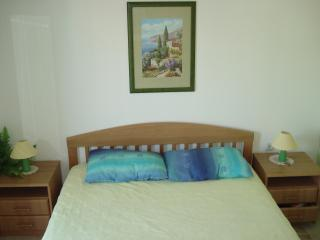 1 bedroom Apartment with A/C in Pag - Pag vacation rentals