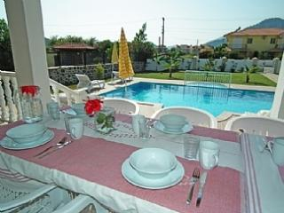 Villa Ayberk  An unforgetable experience - Dalyan vacation rentals