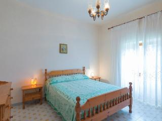 IL FENICOTTERO (Trevi nel Lazio) - Trevi nel Lazio vacation rentals