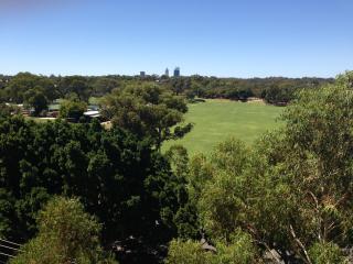 Modern Living on Kings Park Fringes - Shenton Park vacation rentals