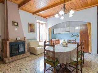 IL NIBBIO (Trevi nel Lazio) - Fiuggi vacation rentals