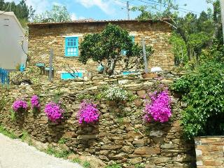 Nice Gite with Central Heating and Mountain Views - Northern Portugal vacation rentals