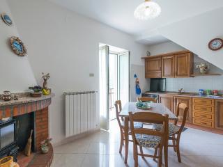 IL KIWI (Trevi nel Lazio) - Trevi nel Lazio vacation rentals