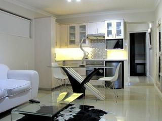 Nice 1 bedroom Condo in Hermanus - Hermanus vacation rentals