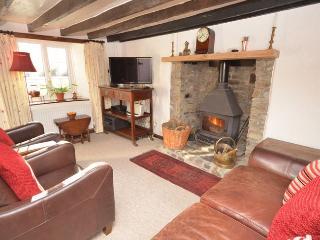 HOOPE - Devon vacation rentals