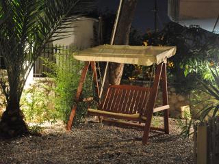 Comfortable Resort with Internet Access and Refrigerator - Nidri vacation rentals