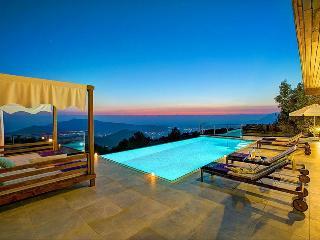 Casa Bodamya  Uno - Kalkan vacation rentals