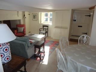 2 bedroom Cottage with Deck in Gittisham - Gittisham vacation rentals