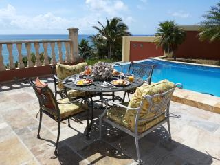 Nice Guest house with Internet Access and Short Breaks Allowed - Yabucoa vacation rentals