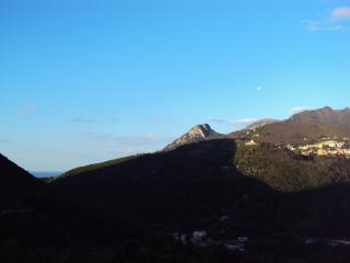 archiBLU - una porta tra le colline ed il mare - Cava De' Tirreni vacation rentals