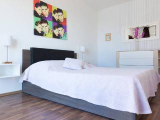 Apartment Pepo - Cavtat vacation rentals