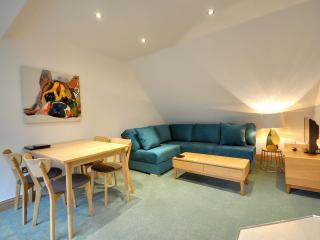 27B Durley Chine - Bournemouth vacation rentals