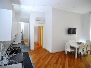 Luxury Apartment Il Sogno Carducci - Como vacation rentals