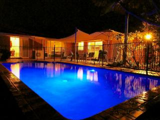 Anaheim Family Oasis - Upper Coomera vacation rentals
