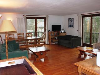 Apartment D2 Les Alps II - Chamonix vacation rentals