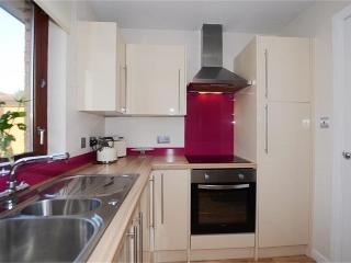 Stylish Two Bedroom Apartment-Murrayfield - Edinburgh vacation rentals