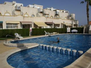 Casa Alegria - Alicante vacation rentals