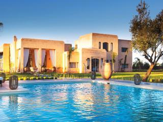 Dar Zitouna - Beautifull Villa in Ourika Valley - Ourika vacation rentals