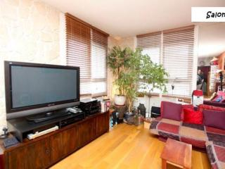 Bed and Breakfast in Paris at home - Paris vacation rentals