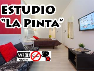 Old City centre! -STUDIO LA PINTA- - Cadiz vacation rentals