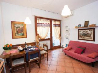 Bright, artistic flat in Florence - Florence vacation rentals