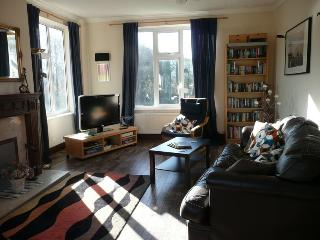 Flat 4, The Glen. - Buxton vacation rentals