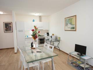 Key To Florence - BRUNELLESCHI - Florence vacation rentals