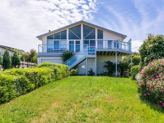 28 KINLOCH AVE JAN JUC - Victoria vacation rentals
