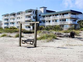 Ocean Song 332 - Southern Georgia vacation rentals