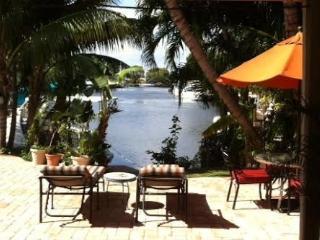 Casa Del Mar - Cape Haze vacation rentals