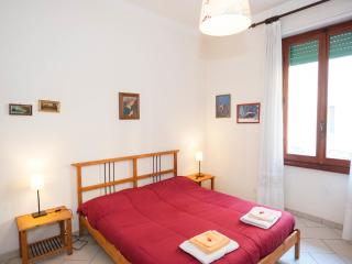 Bright and spacious apartment - Florence vacation rentals