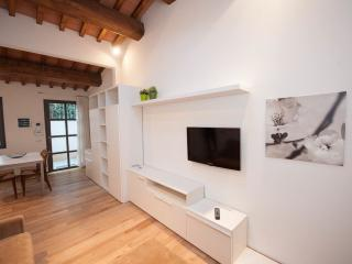 "Apartment Firenze Polimoda Oltrarno ""Bea"" - Florence vacation rentals"