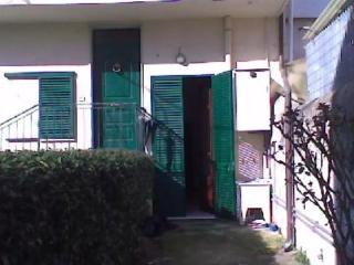 House Silvia - Viareggio vacation rentals