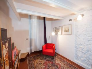 Santa Croce pressi - Florence vacation rentals