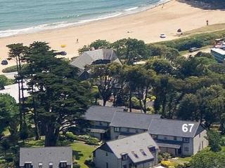 67 Lower Maen Cottage - Falmouth vacation rentals