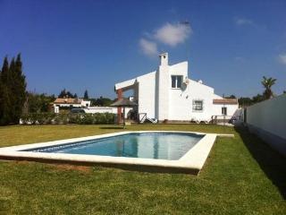 Casa en Conil de la Frontera 101325 - Conil de la Frontera vacation rentals