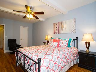 East Side 3 bedroom - New York City vacation rentals