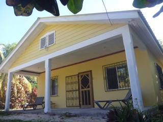 Perfect House with Internet Access and Microwave - Sandy Bay vacation rentals