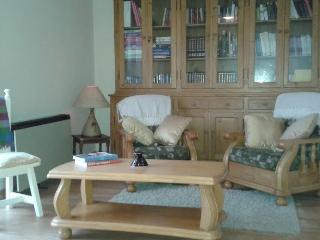 Nice 2 bedroom Condo in Clonakilty - Clonakilty vacation rentals