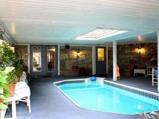 Colonial House Inn and Restaruant - Yarmouth vacation rentals