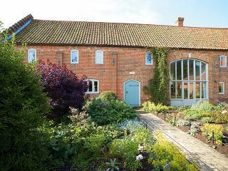 Long Barn - Norfolk vacation rentals